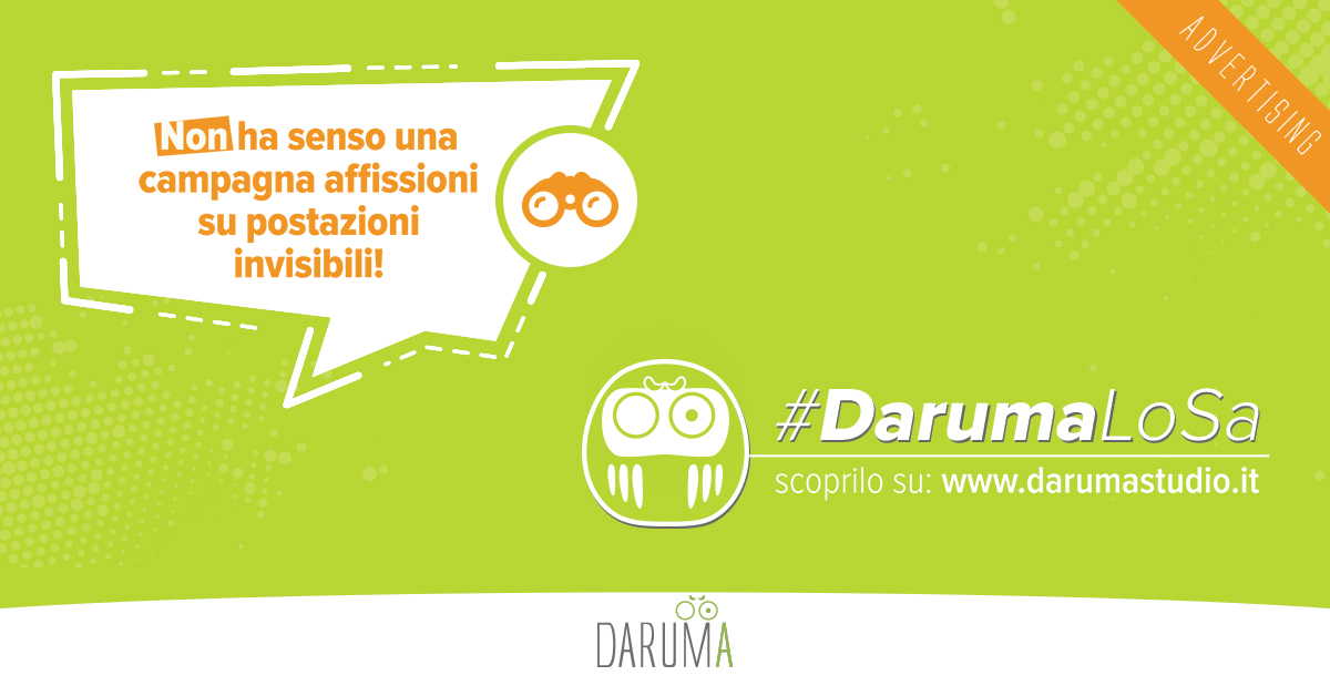 affissioni__Daruma