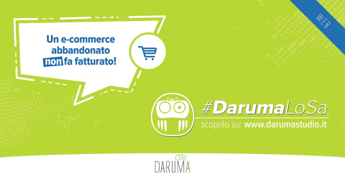 ecommerce__Daruma