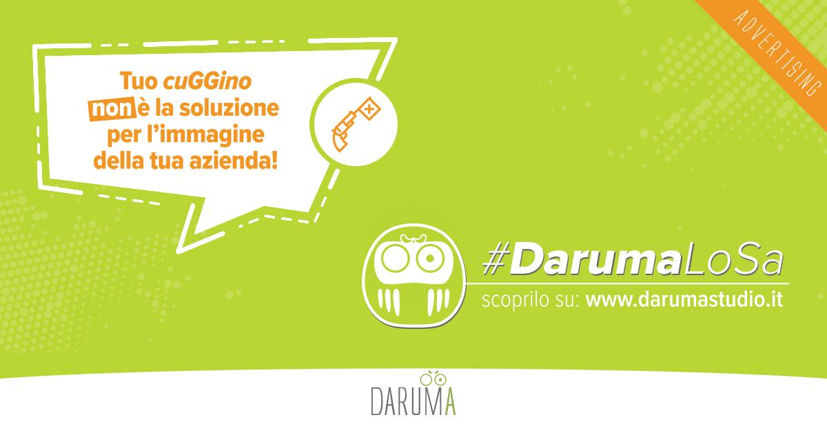 grafico__Daruma