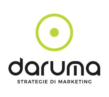 comunicazione creativa brand identity