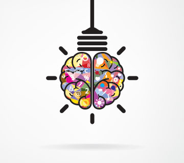 comunicazione creativa campagne creative