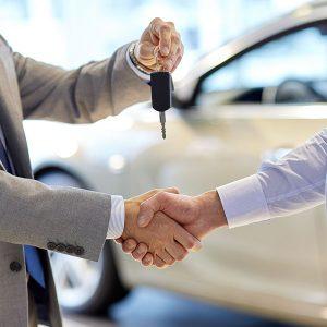 marketing e mercati automotive