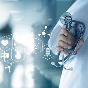 marketing e mercati medical
