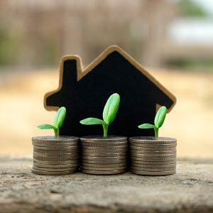 marketing e mercati real estate