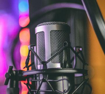 marketing operativo radio
