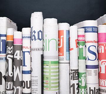 marketing operativo ufficio stampa