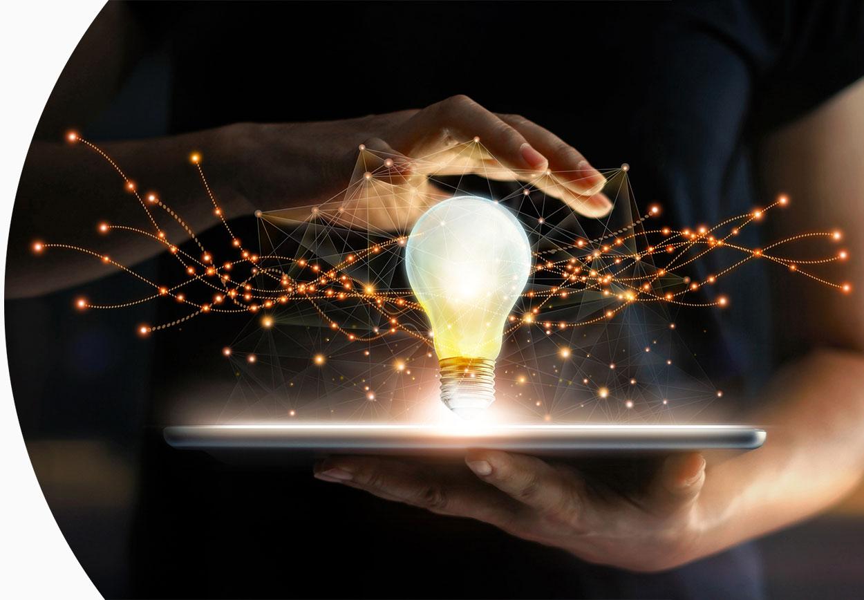 marketing strategico e operativo le nostre competenze