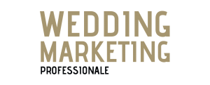 wedding marketing professionale